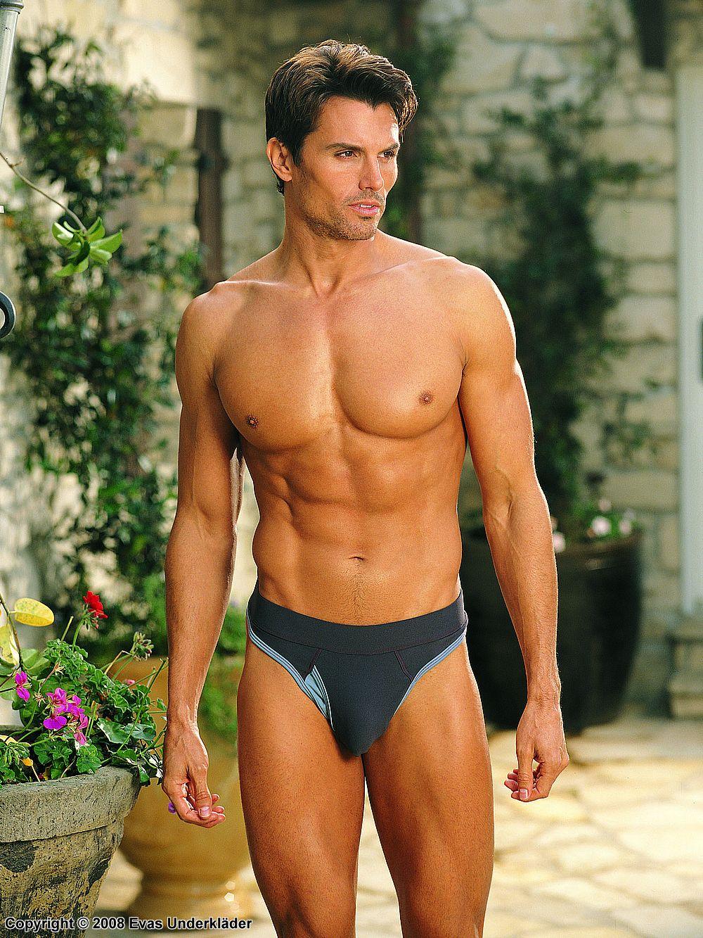 mega dildo sexiga underkläder män